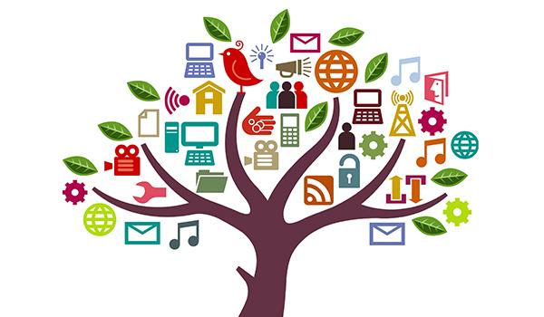 Ψηφιακά εργαλεία για εκπαιδευτικούς – Ψηφιακό εκπαιδευτικό υλικό – Εκπαιδευτικό λογισμικό