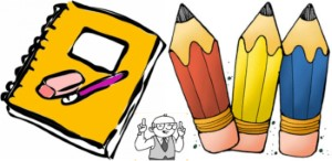 Υποστηρικτικό εκπαιδευτικό υλικό (Λογισμικό Παιδαγωγικού Ινστιτούτου)