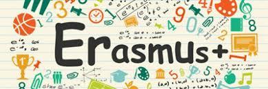 Σεμινάριο Erasmus+