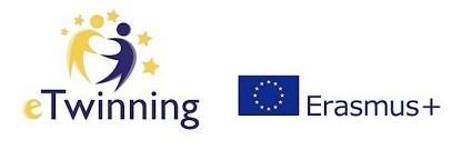 Ενημερωτική συνάντηση για ευρωπαϊκά προγράμματα Comenius & eTwinning