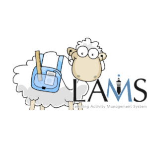 Σύστημα Διαχείρισης Μαθησιακών Δραστηριοτήτων LAMS