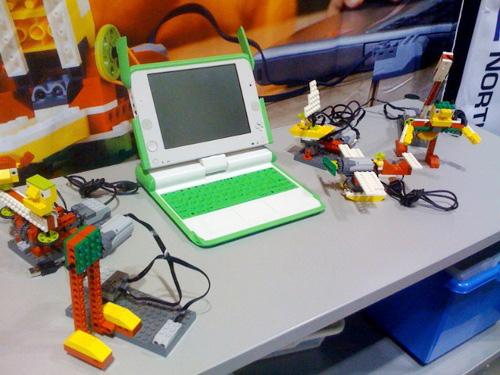 Μαθηματικά και ρομποτική στις πρώτες τάξεις  του δημοτικού σχολείου